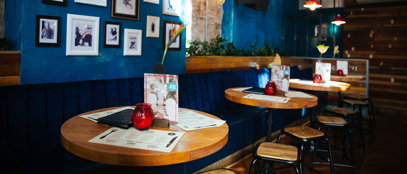 chesterfield pub